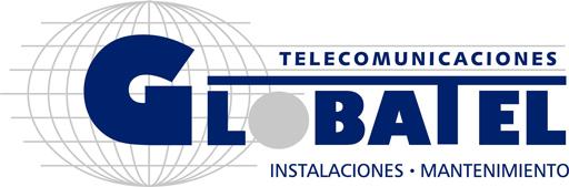 Globatel Telefonía Integral, S.L.